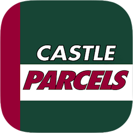 castle-parcels-nz-couriers-parcelport