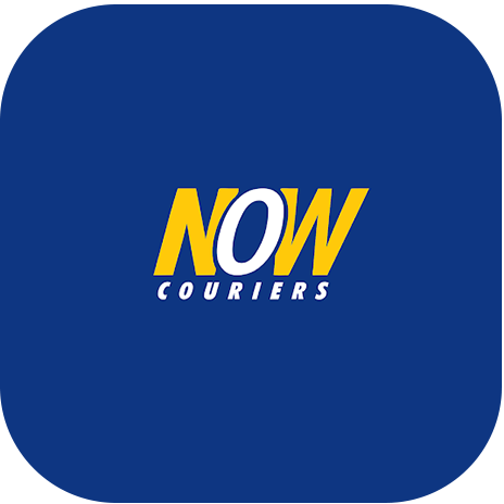 now-couriers-nz-couriers-parcelport