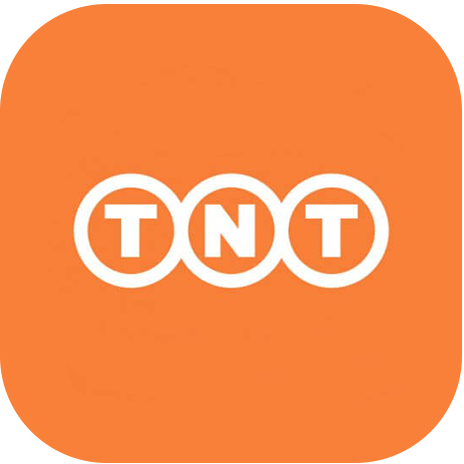 tnt-express-international-courier-parcelport