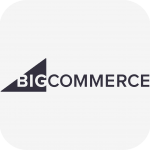 courier-integration-bigcommerce