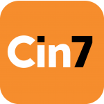 courier-integration-cin7