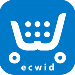 courier-integration-ecwid