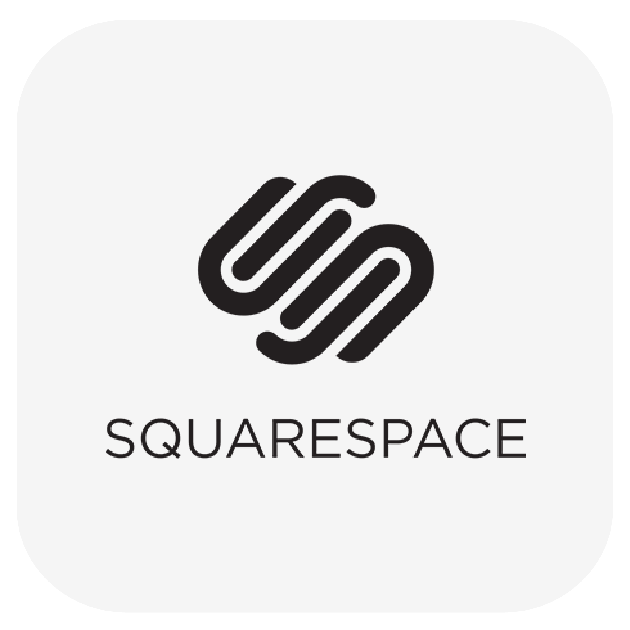 courier-integration-squarespace