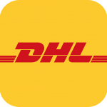 courier-integration-dhl