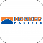 courier-integration-hooker-pacific-transport