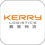 courier-integration-kerry-logistics