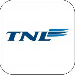 courier-integration-tnl-transport