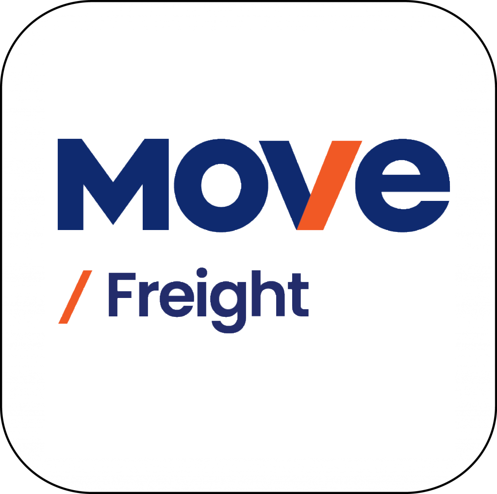 courier-integration-move-freight-1024x1018